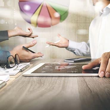 MetaTrader 4 Mobile Trading